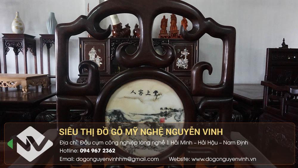 Bo-ban-ghe-mon-01