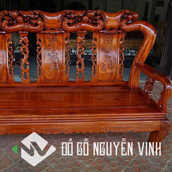 Minh-dao-go-cam-tay12-5