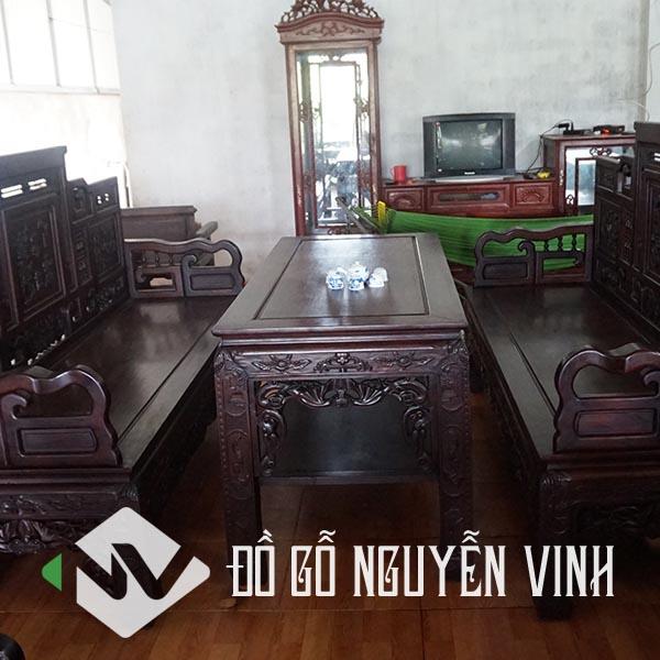 Truong-ky-go-gu-03-1