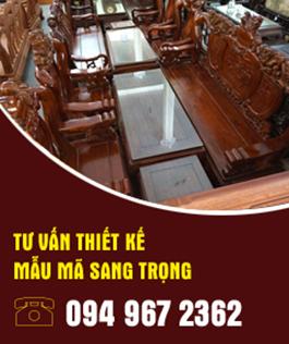 logo_1472262332