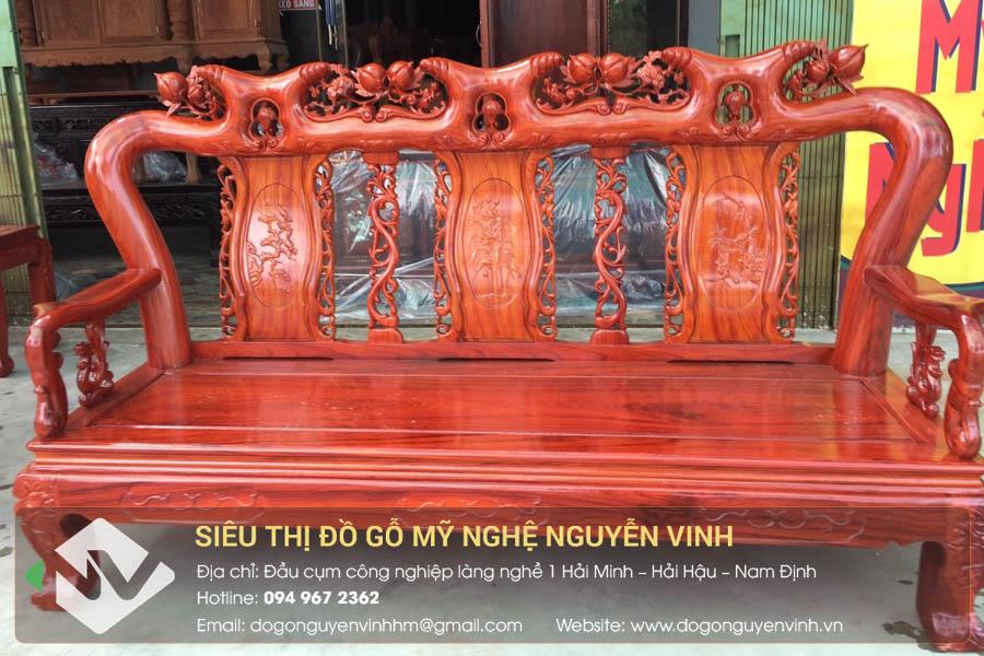 salong-minh-dao-huong-do-tay10