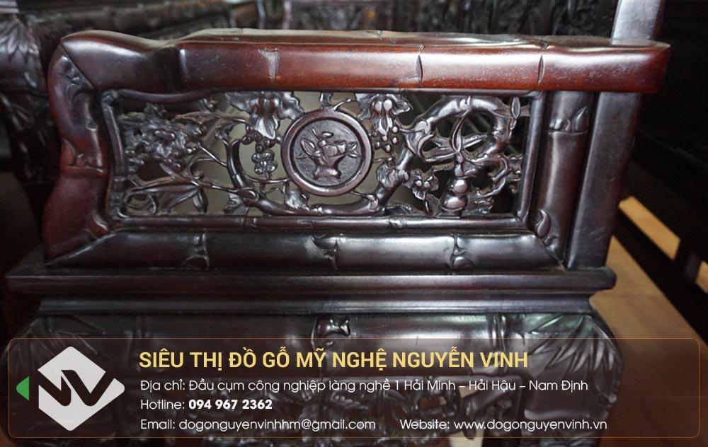 truong-ky-co-do-02