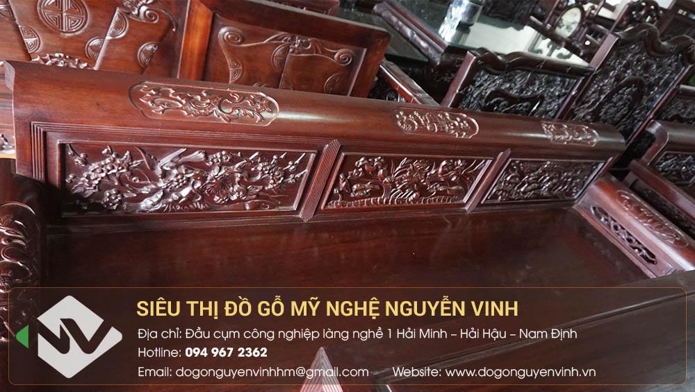 truong-ky-go-gu-duc-tich-02