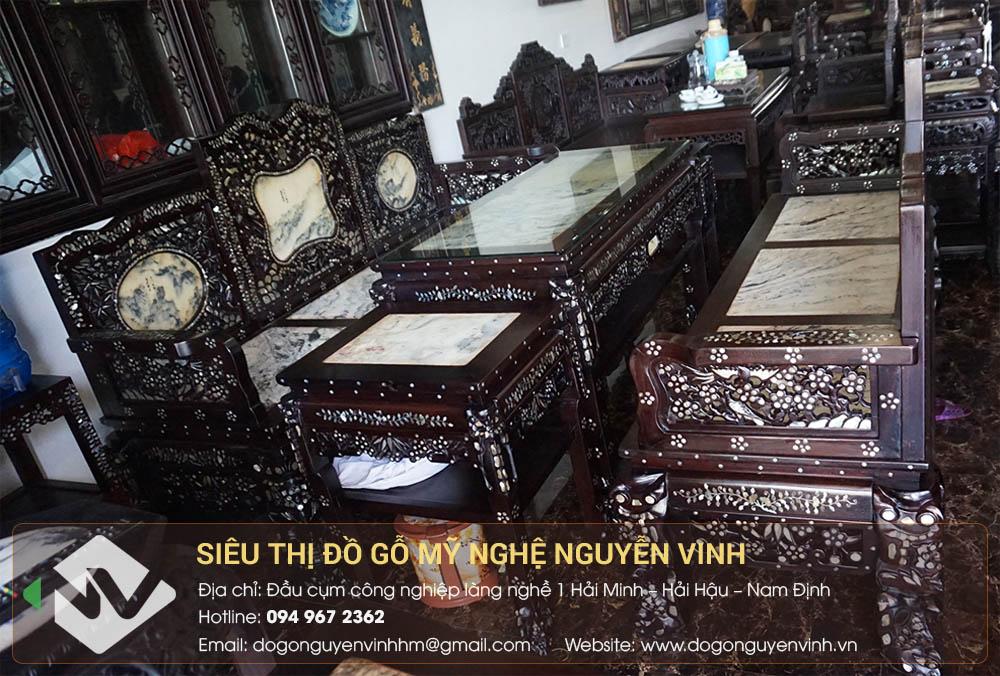 truong-ky-ngu-son-kham-oc