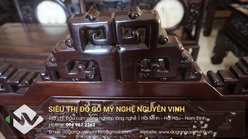 Bo ban ghe Salong to ong go gu 1