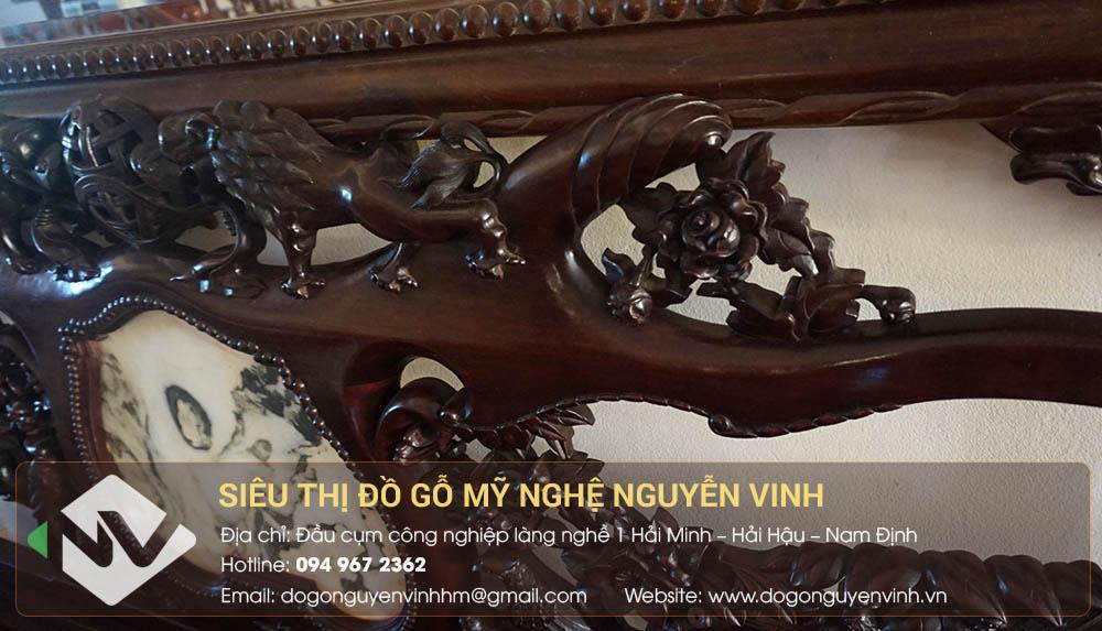 Truong-ky-co-do-06-1