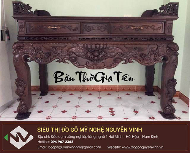 ban-tho-gia-tien-BAN1991a