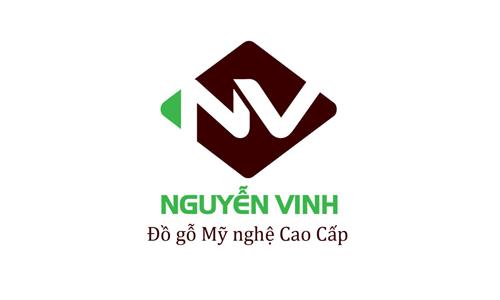 Đồ Gỗ Mỹ Nghệ Nguyễn Vinh